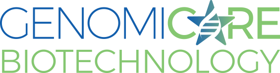 GenomiCare Biotechnology